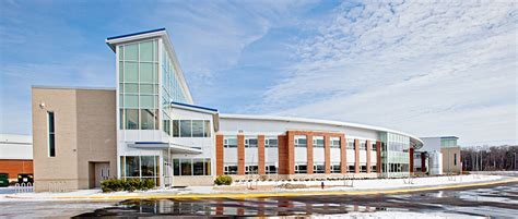 Kellam High School  Virginia Beach, Virginia  Wpl Site. Customized Notepads With Logo. Commercial Loan Process Pest Control Athens Ga. Environmental Pest Control Services. Sprint Text Messaging Online. Online Defensive Driving In Texas. Msc Construction Management V A Home Loans. Steak Restaurant San Antonio Fiat 500 Pics. Calvary Chapel School Of Ministry