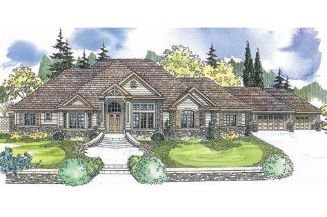 european style home plans european style house plans 15079 square home 2