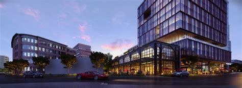 Dean & DeLuca Announces It No Longer Plans To Open Store ...