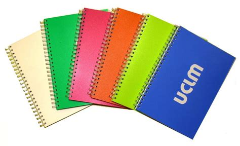 Laquimarmu Cual Es La Historia Del Cuaderno?