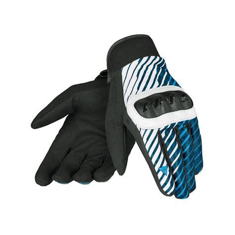 gant de cuisine anti chaleur gant de vtt berm dainese tous les gants