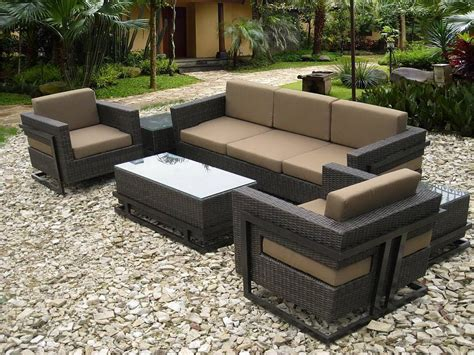 how to buy wicker garden furniture on a budget out out cleaning resin wicker outdoor furniture outdoor decorations