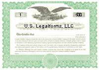 delaware llc formation delaware limited liability