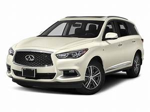 2017 infiniti qx60 prices new infiniti qx60 fwd car quotes With 2017 infiniti qx60 invoice price