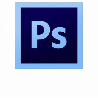 Photoshop Adobe 1988 Imore Edit Topic Windows