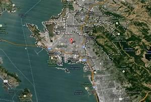 Image Google Map : google maps to remove satellite image of slain teenager technology news ~ Medecine-chirurgie-esthetiques.com Avis de Voitures