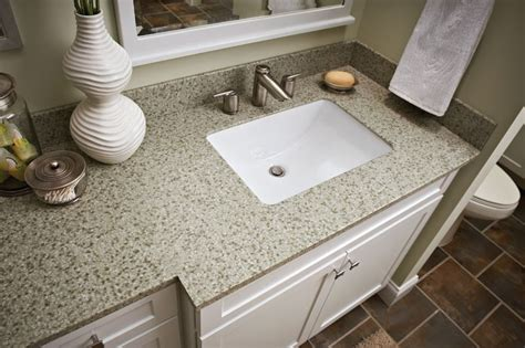 learn about countertops church s lumber auburn