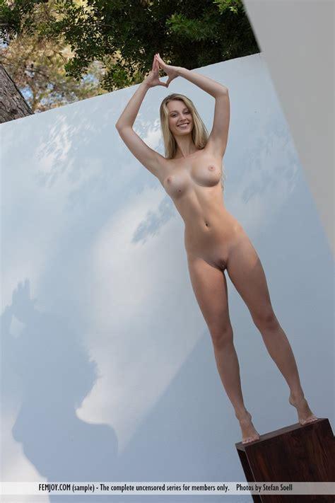 carisha in let me know by femjoy 16 photos erotic beauties