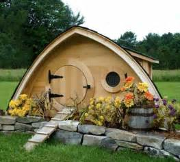 deluxe design ideas for egg laying pets chicken coops that make unique yard decorations