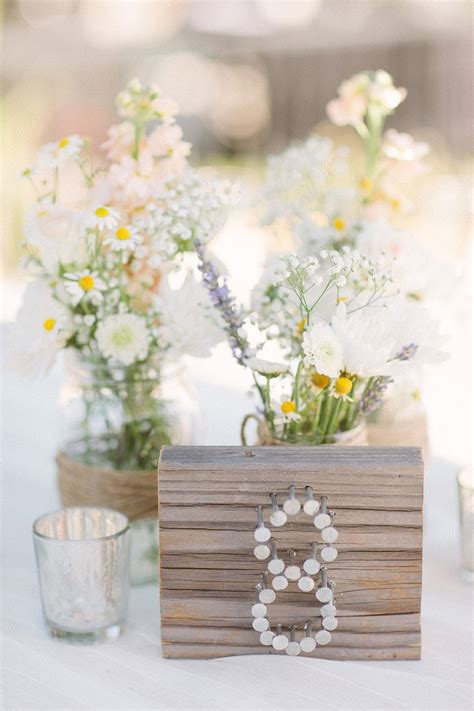 wedding table number ideas 17 best images about table number ideas on pinterest