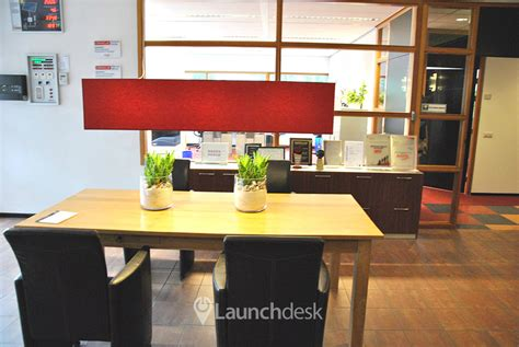 desk space for rent office space edisonbaan nieuwegein plettenburg launchdesk