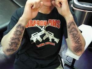 Molon Labe Tattoo Ideas - Tattoo Collections