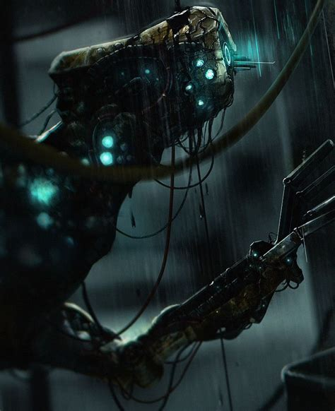 SOMA review: 20,000 leagues | Polygon