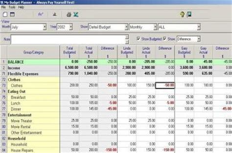 Budget Planner  Simple Personal Budgeting Software. Labor Attorney Fort Lauderdale. Public Storage Annapolis Md Fiu North Campus. Secure Self Storage Lakeside. Active Directory Attributes E Forms Software. Free Online Marketing Sites Family Law Firm. Nurse Anesthetist Salary Allstate Auto Loans. Corporate Training Programs For College Graduates. Farm Cash Flow Spreadsheet Free Diabetes Ceus