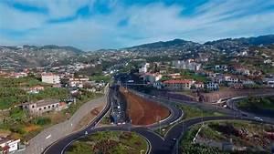 Video Sacyr Colombia  V U00eda C U00facuta-pamplona En Norte De Santander  Colombia