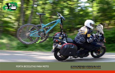 Porta Mtb Auto by Porta Bicicleta Para Moto Nueva En Venta Btt