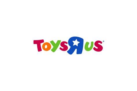 toys r us siege social toys 39 r 39 us réduit les effectifs de siège loisirs culture