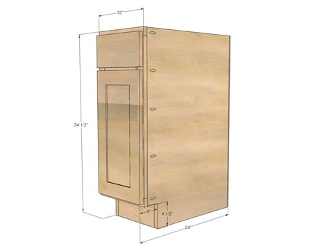 kitchen base cabinet dimensions kitchen cabinet drawer dimensions standard