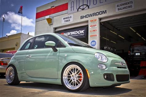 Fiats Definition by 17 Best Ideas About 2012 Fiat 500 On Fiat 500