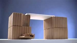 Rigips Habito Preis : rigips habito die massive wohnbauplatte youtube ~ A.2002-acura-tl-radio.info Haus und Dekorationen