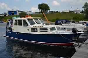überseecontainer Gebraucht Kaufen : nl kaj tboot 1000 ak gebraucht kaufen bei gebrauchtboote markt ~ Markanthonyermac.com Haus und Dekorationen