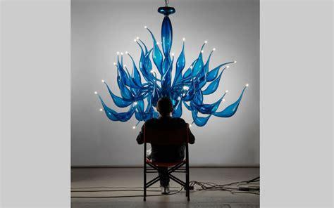 Murano Glas Leuchter by Lu Murano Kronleuchter Aus Murano Glas Lifestyle Und Design