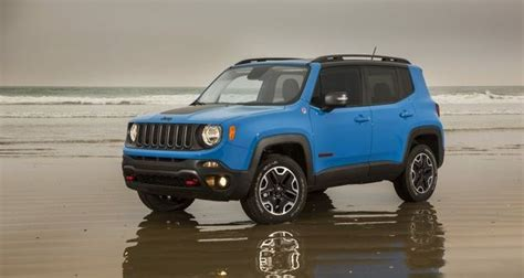 renault jeep jeep renegade ready to join rank with renault captur and