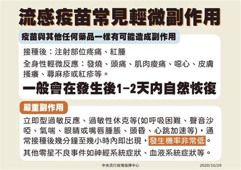 The site owner hides the web page description. 楊志良籲緩打賽諾菲疫苗 指揮中心:若有問題會考慮 | Heho健康