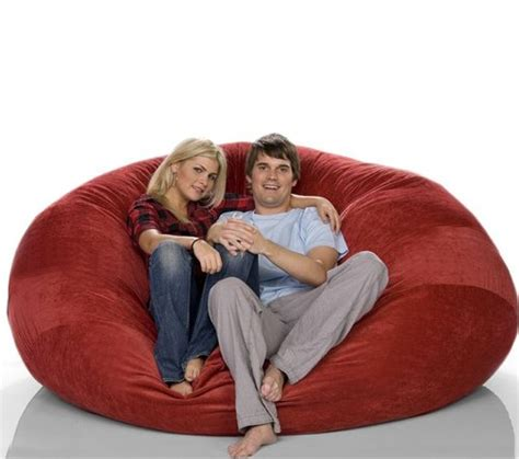 lovesac vs fombag vs lovesac homeverity