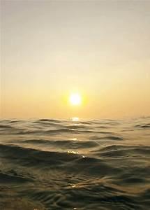 gif 1k summer water waves ocean sea wave original ...