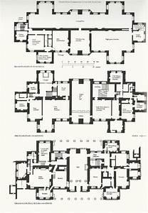 743 best the floor plans images on pinterest With pictures of floor plans to houses