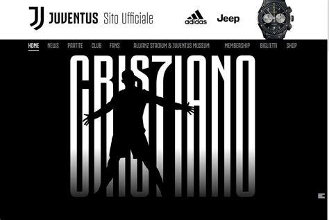 Juventus Mercato (Official) - Home   Facebook