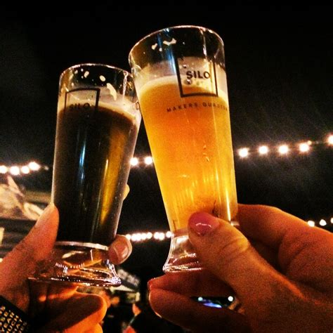 beer cheers san diego beer week archives tap and cheer