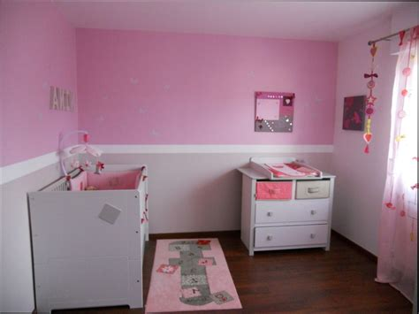 chambre fille but chambre fille idee peinture chambre fille