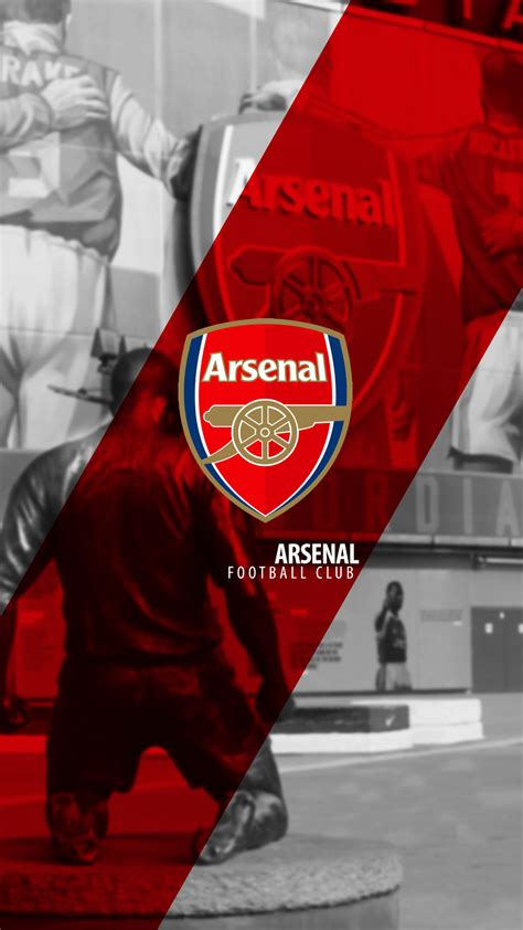 Arsenal logo wallpaper full hd for mobile ฟ ตบอล วอลเปเปอร ก ฬา. Arsenal Wallpapers (73+ pictures)