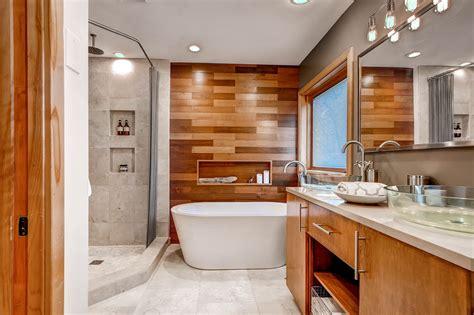 spa  master bathroom remodel constructionstyle