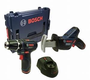 Bosch Kleiner Akkuschrauber : bosch gsa akku s bels ge 10 8 v li bosch gsr 10 8 2 li ~ Jslefanu.com Haus und Dekorationen