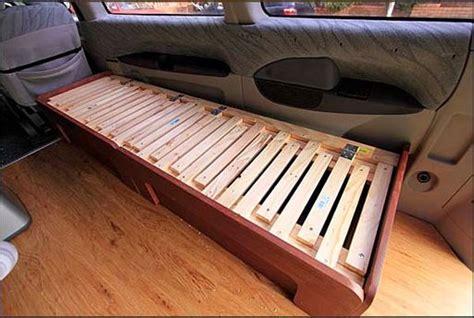 small rv sofa bed project idea diy sofa bed parr lumber