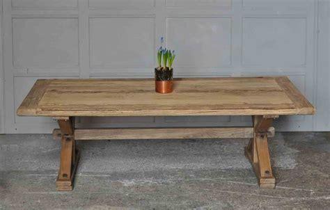 reclaimed elm coffee table reclaimed solid elm rustic coffee table reclaimed solid 4528