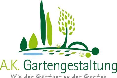 Garten Und Blumen Logos, Die Den Frühling Bringen
