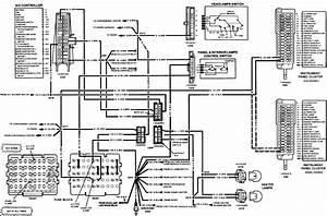 2002 Ford E350 Wiring Diagrams Online Free Ondiagram Julialik Es