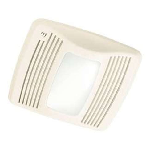 replacement cover for bathroom fan light bathroom fan light replacement superb bathroom exhaust