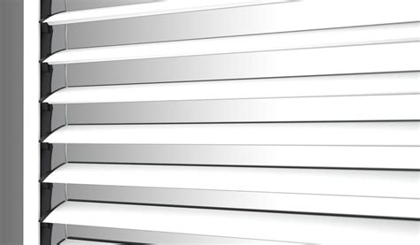 Persiane Alluminio Coibentate by Tapparelle Avvolgibili Ferro Alluminio E Pvc