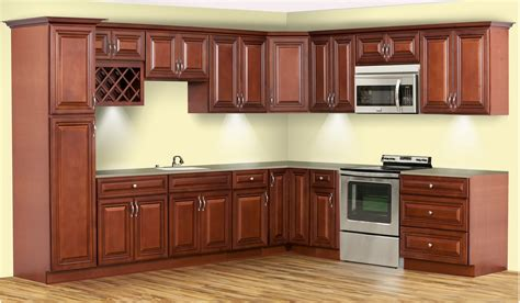 how to buy kitchen cabinets wholesale kitchen kitchen cabinets wholesale closeout kitchen