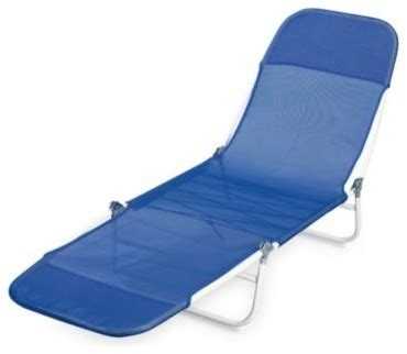 tri fold chaise contemporary outdoor chaise lounges