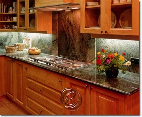 ideas for decorating kitchen countertops kitchen design ideas looking for kitchen countertop ideas