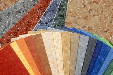vinyl composition tile st louis commercial multi family