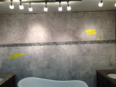tennessee tile gmialcom tile kitchen cabinets floors roofing doors hardwood knoxville tennessee