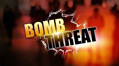 middle school girl charged  bomb threat  henry
