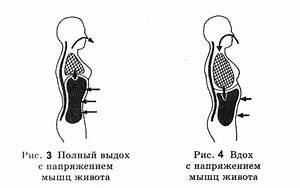 Средства для похудения аноректики
